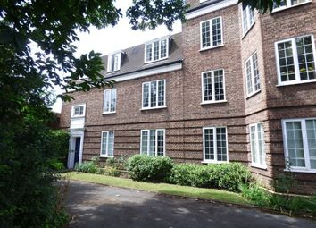 Thumbnail 2 bed flat to rent in Beresford Court, Part Road, East Twickenham