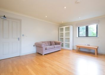 Thumbnail 2 bed flat to rent in 240 Abbeydale Road South, Sheffield