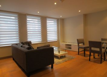 Thumbnail 1 bed flat to rent in Maddox Street, Mayfair