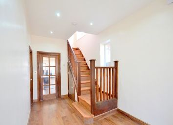 Thumbnail 5 bed semi-detached house to rent in Northiam, Woodside Park