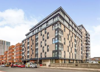 Thumbnail 2 bed flat for sale in 80 Kings Road, Reading