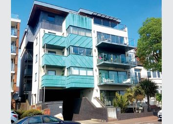 Thumbnail 2 bed flat for sale in Flat 11, St James Court, 41 Grand Parade, Essex