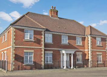Thumbnail 2 bed flat to rent in Pottery Court, Aylesbury