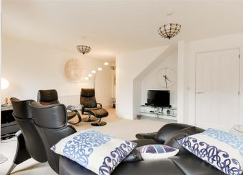 3 bed terraced house to rent in Blacksmiths Court, Papplewick, Nottinghamshire NG15