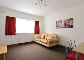 Thumbnail 2 bed flat to rent in Hangingwater Court, Sheffield