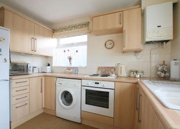 Thumbnail 2 bed semi-detached bungalow for sale in Lawrence Gardens, Herne Bay