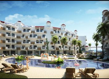 Thumbnail 2 bed apartment for sale in Tiba, Qesm Safaga, Red Sea Governorate, Egypt