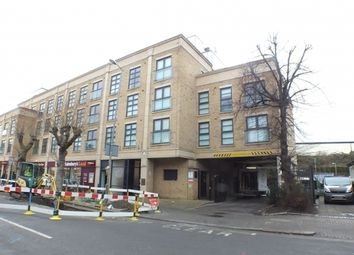 Thumbnail 1 bed flat for sale in Magdalen Road, Wandsworth, London