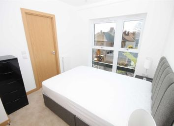 Thumbnail 2 bed flat to rent in 11 Flamsteed Close, Rustat Road, Cambridge