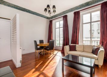 Thumbnail 1 bed flat for sale in Sutherland Street, Pimlico