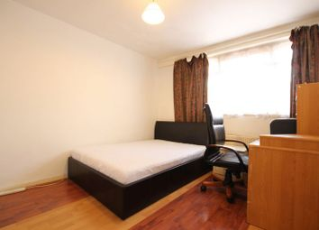 Thumbnail Room to rent in Bermondsey, London