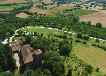Thumbnail Villa for sale in Florence, Italy