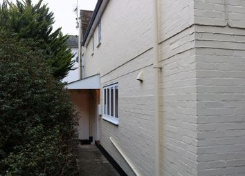 Thumbnail Room to rent in Room 4, 37B High Street, Mildenhall