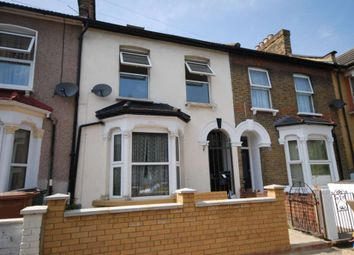 Thumbnail 4 bed detached house to rent in Murchison Road, London