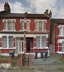 Thumbnail Studio to rent in Inc Bills! Hardwicke Rd, Palmers Green