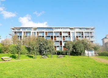 Thumbnail 2 bed flat for sale in Evolution Cove, Emma Place Ope, Millbay
