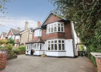Thumbnail 5 bed property to rent in Mayfield Road, Sutton