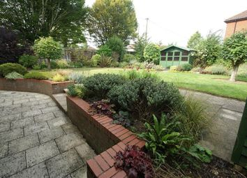 Thumbnail 4 bed detached house to rent in Amber Gardens, Andover, Hampshire