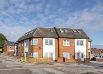1 bed property for sale in The Dove, Orts Road, Reading, Berkshire RG1