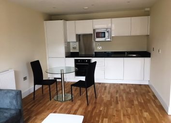 Thumbnail 1 bedroom flat for sale in 15 St. Annes Street, London