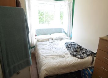 Thumbnail Room to rent in Plasnewydd Place, Roath, Cardiff