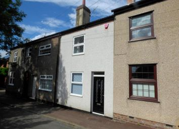 Thumbnail 2 bed property to rent in Brewery Street, Kimberley, Nottingham