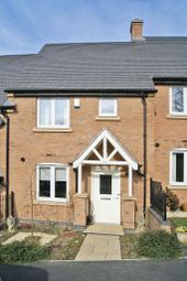 Thumbnail Property to rent in Morledge, Matlock, Derbyshire