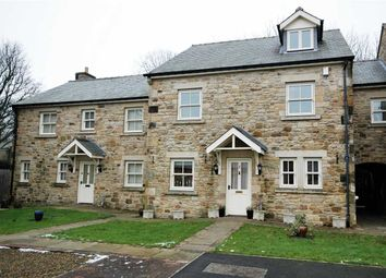 Thumbnail 5 bed semi-detached house for sale in West Farm Grange, Medomsley, County Durham