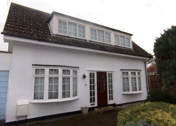 Thumbnail Room to rent in Goring Road, Staines, Middlesex