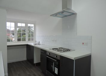 Thumbnail 1 bed property to rent in Addis Square, Portswood Road, Southampton