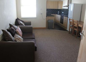 5 bed property to rent in Wyeverne Road, Cathays CF24