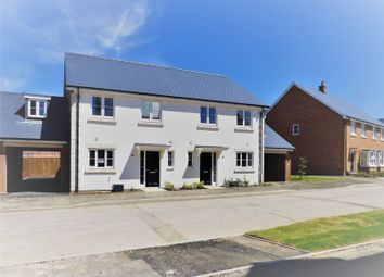 Thumbnail 4 bed property for sale in Earls Park, Tuffley Crescent