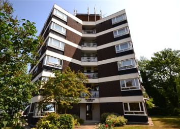 Thumbnail 1 bed flat for sale in Chessing Court, Fortis Green, London