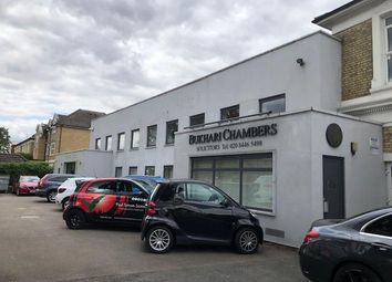 Thumbnail Office to let in Neptune House, 2A Alexandra Grove, North Finchley, London