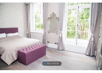 Thumbnail 1 bed flat to rent in Randolph Avenue, London