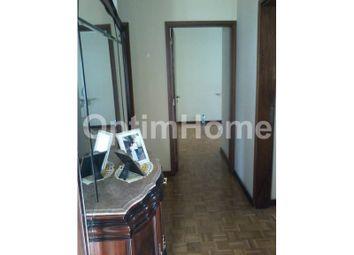 Thumbnail 3 bed apartment for sale in Rua António Ramalho, N.º 438F R/c Dt., Matosinhos, Porto