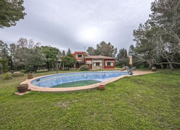 Thumbnail 4 bed villa for sale in 07199, Son Gual, Spain