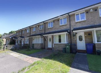 Thumbnail 3 bed terraced house for sale in Brown Street, Paisley