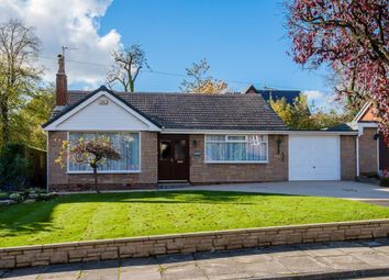 Cartmel Grove, Worsley, Manchester M28