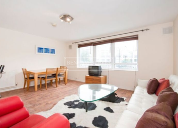 Thumbnail 1 bed flat to rent in Finchley Road, Swiss Cottage