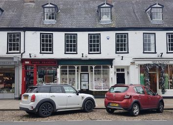Thumbnail Retail premises for sale in 43 North Bar Within, Beverley, East Riding Of Yorkshire