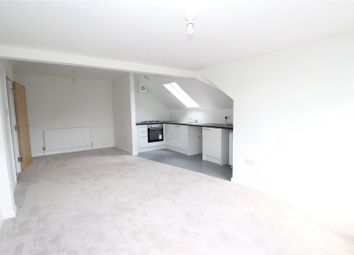 Thumbnail 4 bed flat for sale in Swingate Lane, Plumstead Common, London