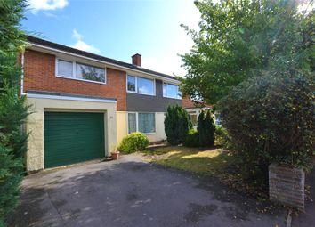 Thumbnail 3 bed semi-detached house to rent in Colebridge Avenue, Gloucester