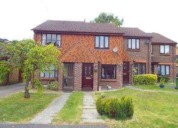 Thumbnail 2 bed terraced house for sale in Bracknell, Berkshire