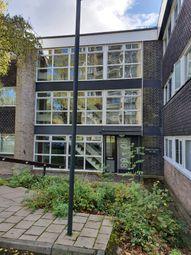 2 bed flat to rent in Pershore Road, Birmingham B5