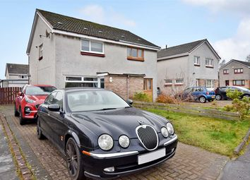 Thumbnail 2 bed property for sale in Moray Park, Dalgety Bay, Dunfermline