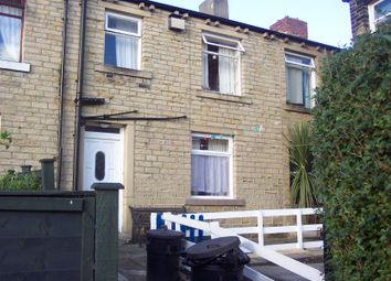 Thumbnail 2 bedroom terraced house to rent in Haigh's Square, Dalton, Huddersfield