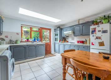 Thumbnail 3 bed detached bungalow for sale in Keble Road, France Lynch, Stroud