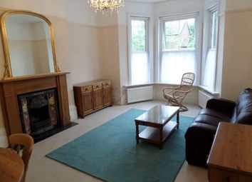 Thumbnail 1 bed flat to rent in Oakleigh Mews, Oakleigh Road North, London