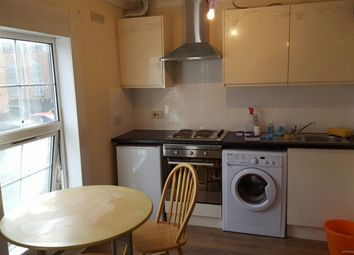 1 bed flat to rent in Cardigan Street, Luton LU1
